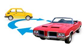 Autoplacech Automarkt Autos Kaufen Verkaufen Tauschen